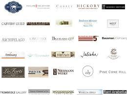 famous furniture companies. Furniture Companies List Home Design Planning Fantastical On Interior Famous