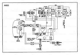 homelite lri4400 ut 03787 b homelite generator wiring diagram search by model and brand displaying wiring diagram