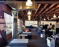 loft office ideas. loft officespace design office space what are today s tenants ideas f