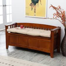 Small Bedroom Bench Bedroom Bench Plans Free Folding Picnic Table Bench Art Design