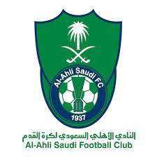 النادي الأهلي السعودي - Home