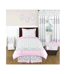 pink twin bedding set light pink twin bed sheets pink twin comforter set canada