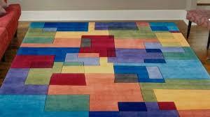 astounding inspiration 12 x 15 area rugs 13