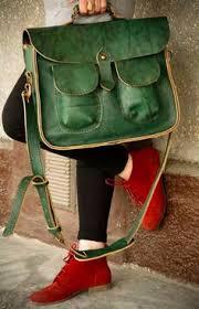 Сумки: лучшие изображения (24) | Кожаные сумки, Обувь и ...