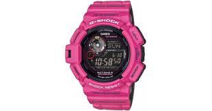 Наручные <b>часы CASIO GW</b>-<b>9300SR</b>-<b>4E</b> купить в официальном ...