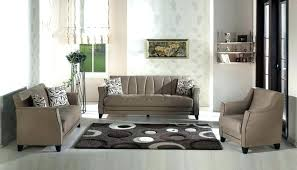 Decoration Taupe Sofa Decorating Ideas Room Couch Living