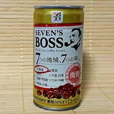 Milk cocoa(300g) $ 8.50 add to cart; Boss Coffee Napajapan
