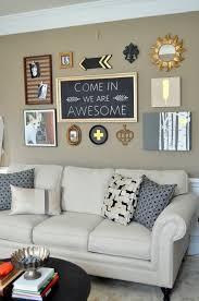 diy home decor ideas living room fresh 118 best diy gallery wall ideas images on