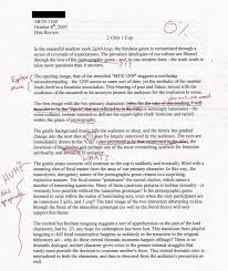 funny essays pretty much every essay i have ever written ballsy anton chekhov essays product developer resume examples rubric for stupid or genius be a smartass on