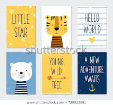 Online Birthday Cards For Kids Christian Birthday Cards For Kids Elsass Co