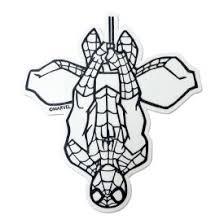 楽天市場スパイダーマン シールの通販