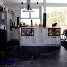 Künstlerische einrichtungsideen für wohnzimmer & co. 38 Elegant Wohnzimmer Dunkler Boden Inspirierend Wohnzimmer Frisch