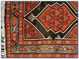 ikea runner rug rugs beautiful rugs for amazing runner rugs with rugs ikea sisal rug runner