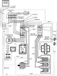 similiar home air conditioner schematic keywords home air home air conditioning wiring diagram