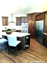 corner kitchen pantry cabinet kitchen corner pantry dimensions corner pantry cabinet corner kitchen pantry cabinet kitchen