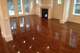 Floor Wood Floor Nice On Inside Nyc Hardwood WOod Ny Go Home 17 Wood