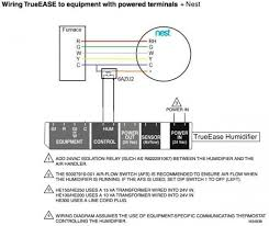 wiring diagram for trane thermostat wiring image nest thermostat wiring diagram 2 floors wiring diagram on wiring diagram for trane thermostat