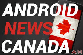 The average salary for videotron employees in canada is c$72,749 per year. Android News Canada 8 16 13 Rogers Lte Nexus 7 Videotron Promo Plans And More