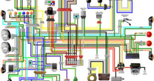 wiring diagrams suzuki motorcycle wiring image honda motorcycle wiring diagram honda auto wiring diagram schematic on wiring diagrams suzuki motorcycle