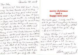 Thank You Letter To My Boyfriend Birthday Letter To Boyfriend Gplusnick 18