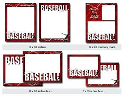 free trading card template baseball card template free choice image template design ideas