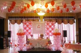 Boy Baptism Decorations A Brief About Baptism Decorations Room Furniture Ideas