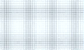 patterns to draw on graph paper amazon com alvin quadrille paper grid pad size 17 x 22 inches
