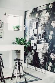 1000 ideas about office wallpaper on pinterest sea containers wallpaper for kids room and 3d wallpaper bathroomgorgeous inspirational home office