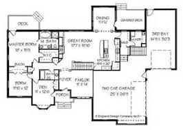 Amazing Plan Collection Modern House Plans   House Floor Plan        Awesome Plan Collection Modern House Plans   Ranch House Designs Floor Plans