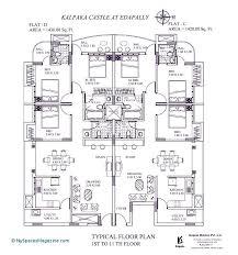 houses layouts floor plans floor plans layout white house layout floor plan best milk house plans houses layouts floor plans