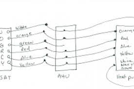liebert ds wiring diagram wiring diagram and schematic Fire Alarm Wiring Diagram Symbols at Liebert Fire Alarm Wiring Diagram