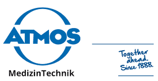 Mission ATMOS MedizinTechnik GmbH & Co. KG