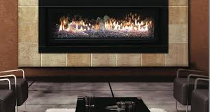 Fireplace Ideas Diy Fireplace How To Tile A Hearth Fireplace Hearth Diy Tiles And