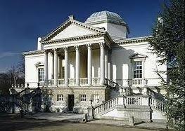 Um dos precursores da arquitetura neoclássica. Neoclassicismo O Que E Artistas E Obras Neoclassicas Cola Da Web