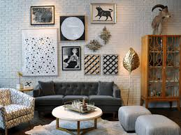 dwell studio furniture. Dwell Studio Furniture. 77 Wooster Street Furniture O S