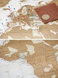 7 Best Push Pin World Map Images Beautiful Places Push Pin World
