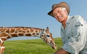 Jack Hanna retiring from Columbus Zoo ...