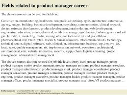 Tour Manager Resume Tour Director Resume Director Of Product Management Resume Samples 26