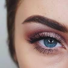 pink wedding makeup saubhaya makeup