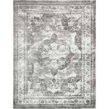 sofia gray 9 ft x 12 ft rug