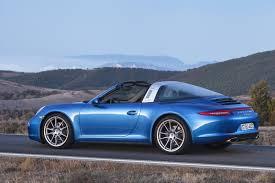 The Powerful Porsche GT3 | Porsche, Porsche 911 and Porsche 911 gt3