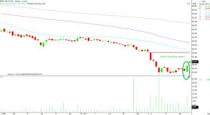 Reliance Capital Share Chart Rcom Reliance Capital Heres How Adag Stocks Look On The