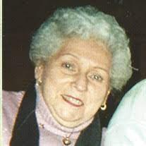 Mary Ellen Mack Obituary - Visitation & Funeral Information
