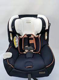 maxi cosi 85 car seat special edition convertible jet set pria installation