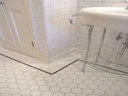 subway tile wood floor bathroom white subway tile kitchen floor herringbone subway tile bathroom floor white subway tile for floor