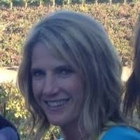 "3 ""Marcie Gleason"" profiles | LinkedIn"