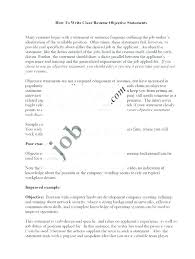 Resume Skills Examples Delectable Hrm Resume Skills Examples As Well As What Are Some Objectives For A