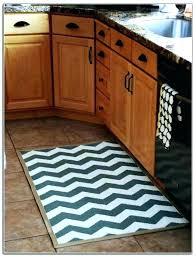 non skid area rugs strange washable kitchen rugs non skid area large size of rug non non skid area rugs
