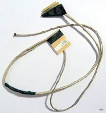 <b>NEW LAPTOP LCD</b> DISPLAY <b>CABLE</b> FOR ACER ASPIRE E5-511 ...