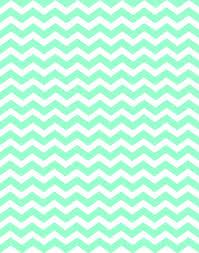 chevron wallpaper 1257x1600